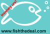 FishtheDeal