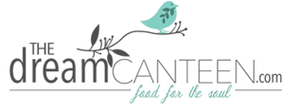 Thedreamcanteen