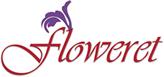 Floweret