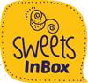 Sweetsinbox