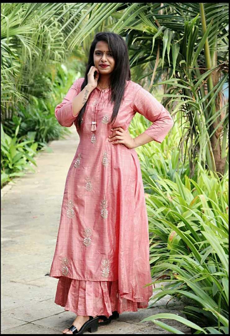 Ankita Rege