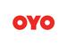 Flat 60% Off at OYO via HDFC Bank cards | 15-30 April