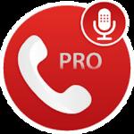 Auto call recorder Pro worth 360 for free