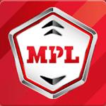 MPL LooT... get upto ₹1500 Paytm cashback