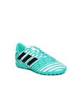 Myntra: Flat 60-70% Off On Adidas