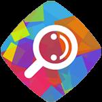 Infinix Smart 3 Plus  Launch on 23rd April at Flipkart