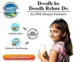 Country Delight Offers : Get Milk for 5 days, Pay for 4 Days Only + Free Milk Adulteration Test Kit