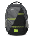 Myntra : Flat 60-70% OFF On Skybags