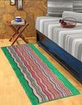 Carpets upto 95% off