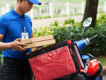 Zomato, Swiggy focus on training delivery staff in soft skills