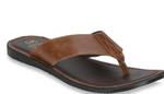Flat 70% off on Men's Sandals (Red Tape)