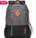 Skybags Backpack at Flat 70% Off  from 660