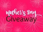 Desidime Mother's Day Contest: Share things Indian Mums say and win movie tickets worth Rs 750