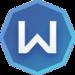 Windscribe VPN - Free 50 GB