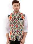 Men-Ethnic-Wear Upto 75% Off starting from Rs.344