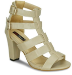Women's Sandals upto 90% off from Rs. 299