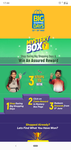 Get Flipkart mystery box at just ₹11 and chance to win iPhone XR, Surface Laptop, MI Smart TV, JBL earphones and much more