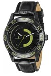 Upto 94% Off On Giani Bernard Watches at Rs.199