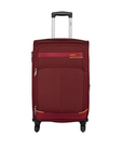 Trolley bags - 80% off