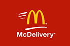 Mcdonalds exclusive coupon codes for Online Orders