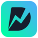 Dunzo 50% cashback 3 times via Amazon (20-31 May)