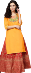 Upto 85% Off On Juniper Womens CLothing From 254