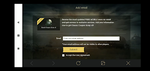 Pubg Mobile - Get Free 5 Classic Coupon