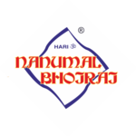 Unlimited thali