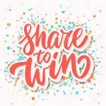 True Dimer shops and shares: 5 Lucky winners will win Amazon Vouchers worth Rs 250