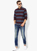 French Connection clothing 75% off on Jabong