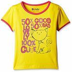 Donuts Baby Clothing upto 75% off from Rs. 60