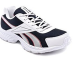 Branded Men Shoes - Up to 79% off
