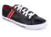 Min. 70% Off On Branded Shoes (DC,Reebok,Puma,Lotto,Arrow,Allen cooper,Bond Street,Duke & More)