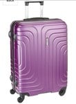 [Steal Deal] Luggage At 80% Off