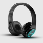 Wireless Headphones - High Quality at Low Price!