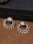 Voylla Loot : Jewellery at ₹1 Only (Rs.50 Shipping Extra)