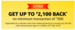 [ All Users ]   Amazon Scan & Pay   Get upto 2100 on minimum transaction of 500  