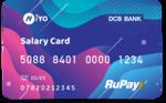 NiYO Launch NiYO Bharat Salary account & RuPay Debit card