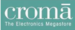 Croma - Flat Rs.500/- OFF on Rs. 2500/- and above using RuPay Cards