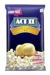 ACTII Popcorn RTE White Cheddar, 50g (Buy 1 Get 1 Free) and more from pantry
