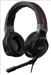 Acer Nitro Wired Gaming Headset