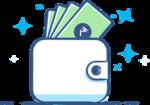 Get 100% cashback upto 1000 on Paytm Movie Passes (Not guaranteed)