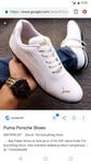 Puma sneakers from 449 Rs