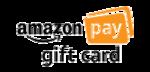 ₹500 Amazon GC available on Gyftr