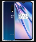 LAST DAY TO AVAIL INR 2,000/1500 instant discount on purchase of a new OnePlus 7 pro or OnePlus 7, using Credit/Credit Card EMI.