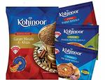 [Pantry] Kohinoor Rice & spices 50 % off