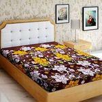 Bedsheets - Up to 88% off (Flipkart assured)