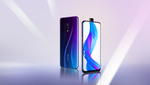 Realme X from Rs.16999 Live Now