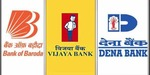 Bank of Baroda-Vijaya Bank-Dena Bank merger to incur transition costs, say analysts