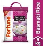 [Pantry] Fortune Rozana Basmati Rice, 5kg